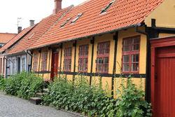 IMG_9297_Leikarringen_Noreg_Bornholm_2019_Rønne_Byvandring_Guiding