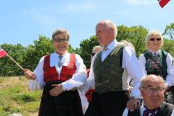 IMG_9476_Leikarringen_Noreg_Bornholm_2019_Hammershus_Festning_Aud_57_år