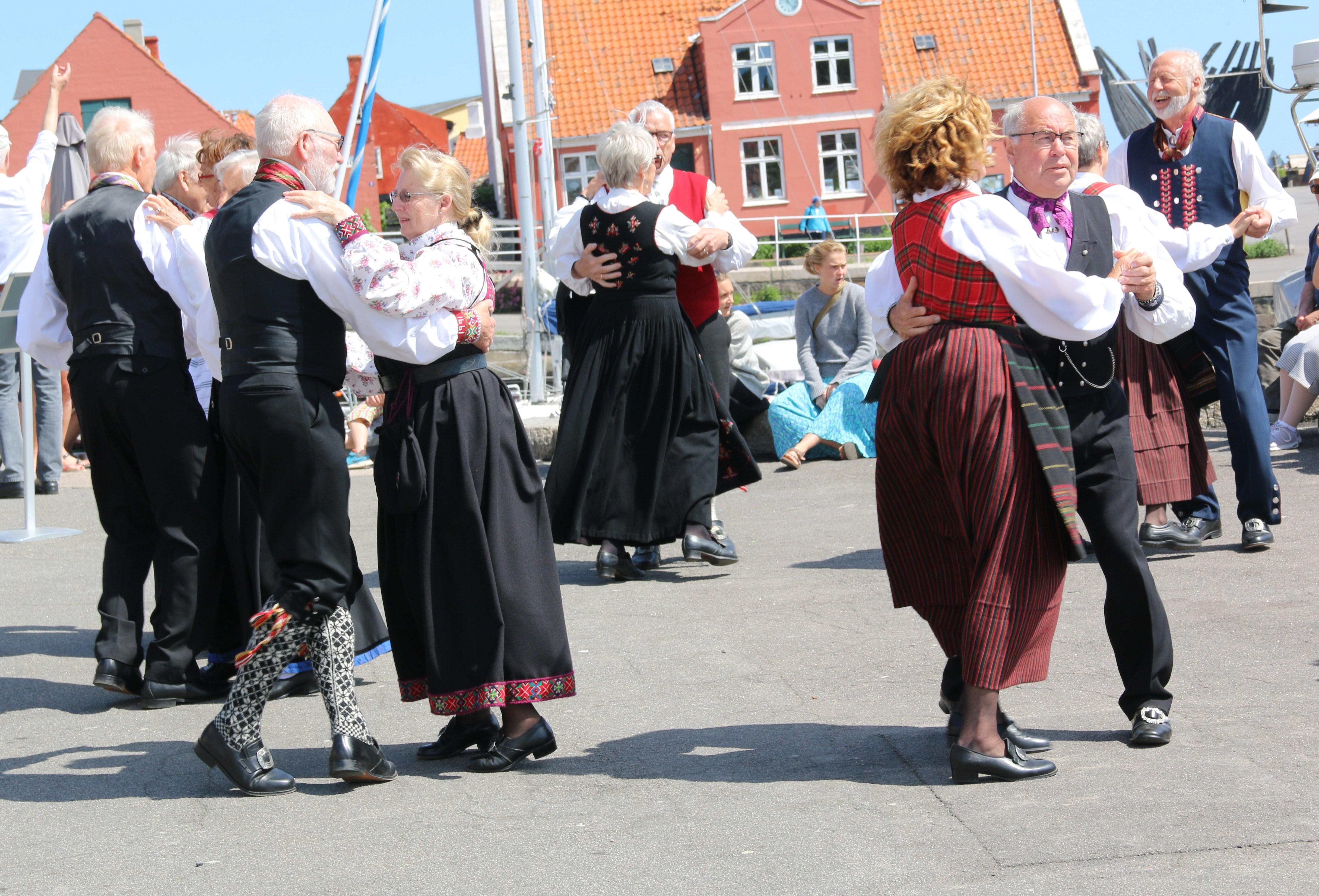 IMG_9432_Leikarringen_Noreg_Bornholm_2019_Svaneke_Noreg_Fremsyning.JPG