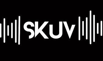 SKUV_hvit_svartbak 690