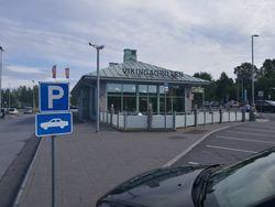 IMG_20190610_180154_Leikarringen_Noreg_Bornholm_2019_Vikingagrillen