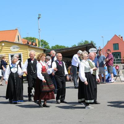 IMG_9434_Leikarringen_Noreg_Bornholm_2019_Svaneke_Noreg_Fremsyning
