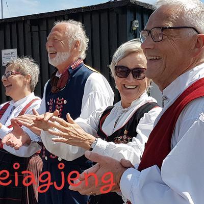 20190609_101505_Leikarringen_Noreg_Bornholm_2019_Gudhjem_Noreg_Fremsyning_Aud_Per_Hjerterud_Harald