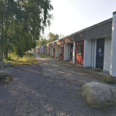 IMG_20190608_072725_Leikarringen_Noreg_Bornholm_2019_Hasle_Feriepark