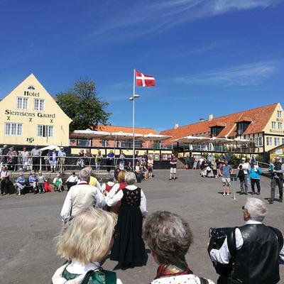 IMG_20190609_112637_Leikarringen_Noreg_Bornholm_2019_Svaneke_Noreg_Fremsyning