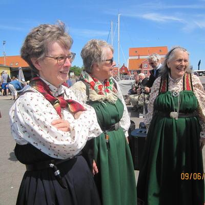 IMG_3736_Leikarringen_Noreg_Bornholm_2019_Svaneke_Kristin_Live_Kari