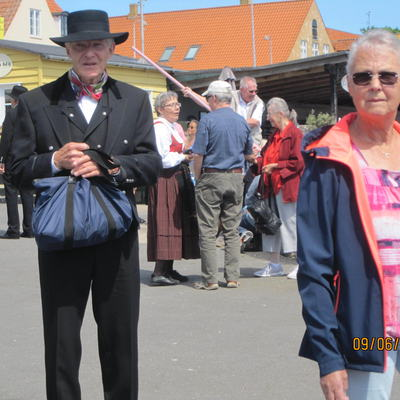 IMG_3739_Leikarringen_Noreg_Bornholm_2019_Svaneke_Jan_Erik_Mona