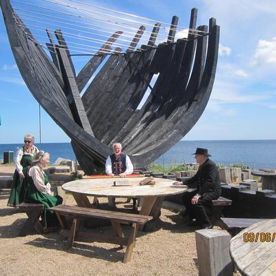IMG_3746_Leikarringen_Noreg_Bornholm_2019_Svaneke