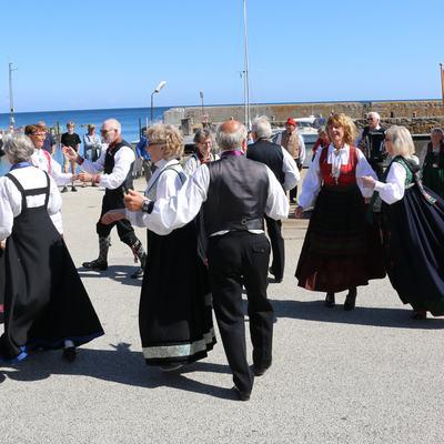 IMG_9410_Leikarringen_Noreg_Bornholm_2019_Gudhjem_Noreg_Fremsyning