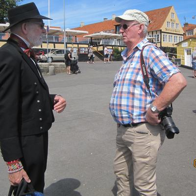 IMG_3738_Leikarringen_Noreg_Bornholm_2019_Svaneke_Henning_Leif