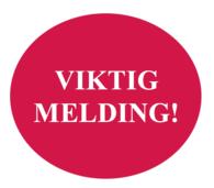 Skjermbilde 2019-06-21 kl