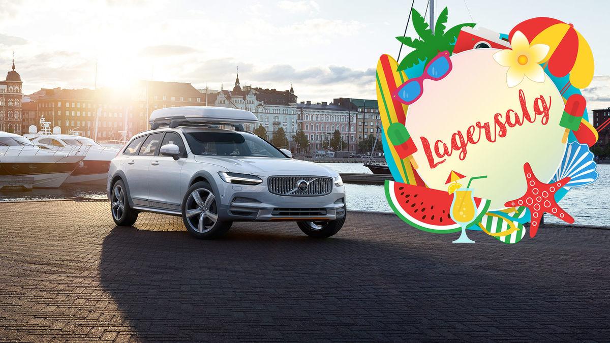 Volvo-v90cc-lagerbiler[2]