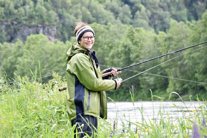 fiskekonk eli vullum kvande mdg_690x460.jpg