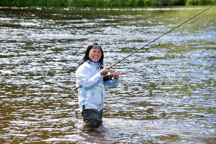 fiskekonk nancy anoba krf1_690x460.jpg