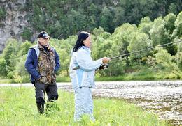 fiskekonk nancy anoba krf2
