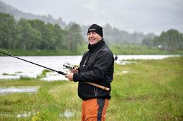fiskekonk svein frp