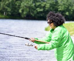 fiskekonk else andresen2