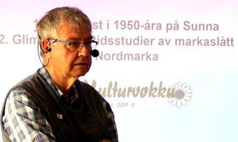 Asbjørn Moen