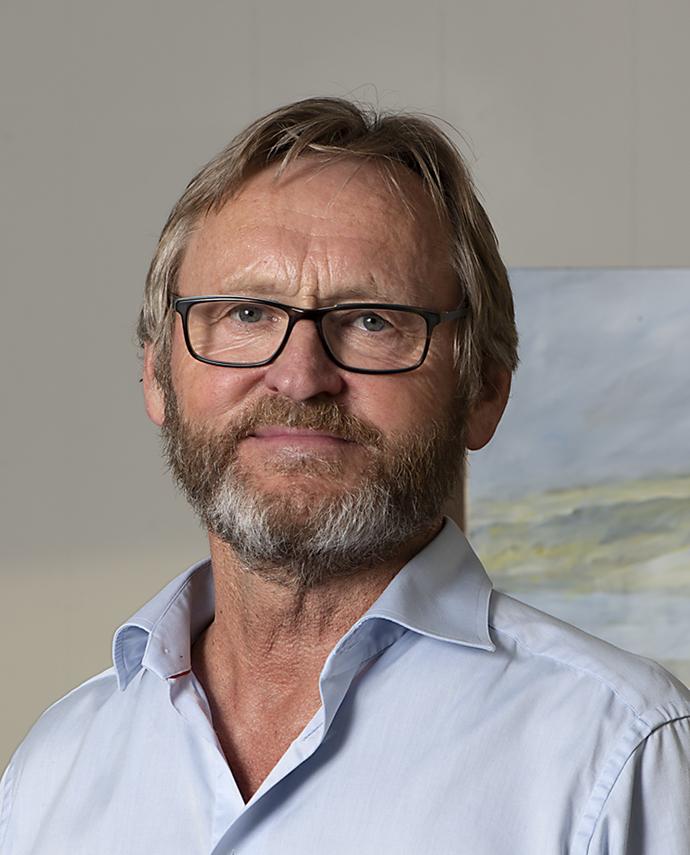 Portrett Bjarne Stenberg_690x855.jpg