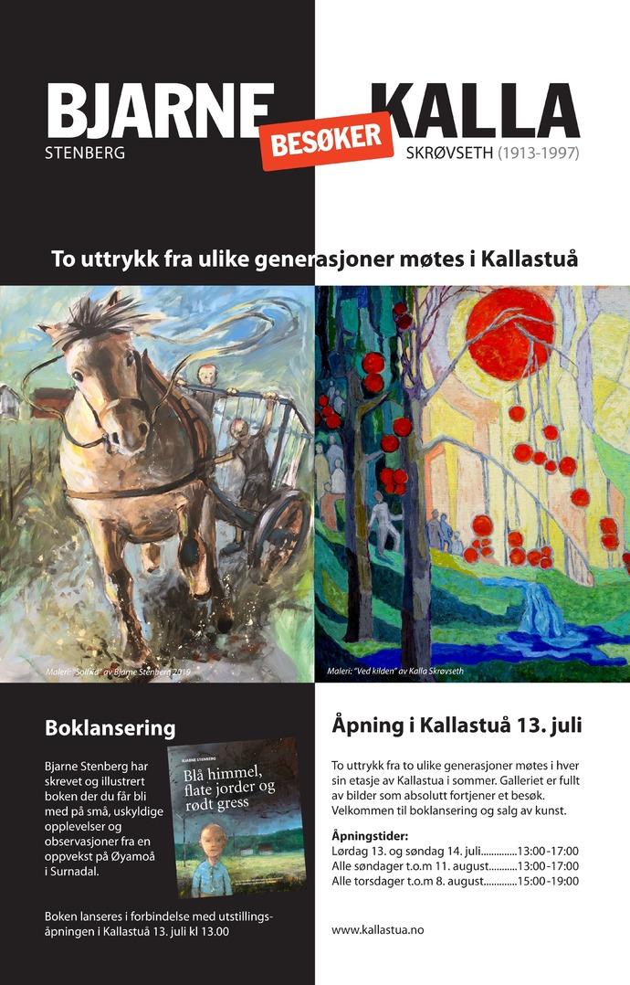 Plakat Bjarne Kalla 22.05.2019-page-0_690x1078.jpg