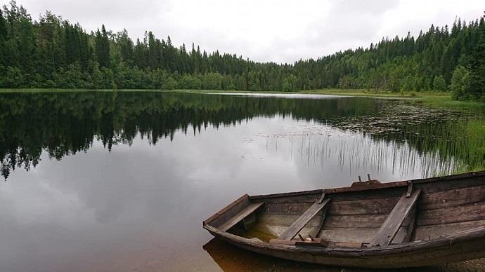 kløvertur 090719 liggende båt.jpg