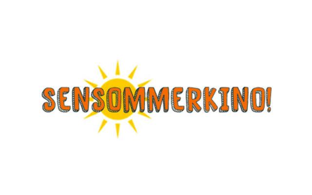 logo til Sensommerkino