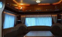 campingvogn 1