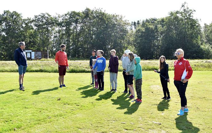 golf-opplæring.jpg