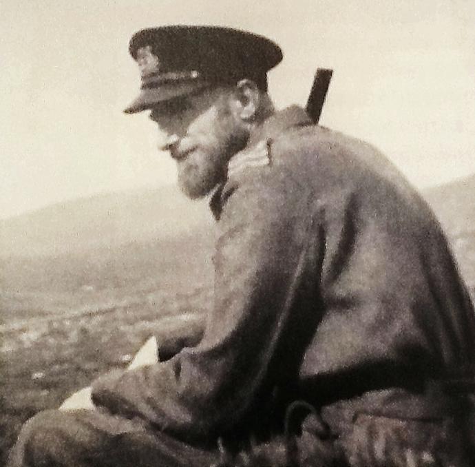 Jim Musters løytnant.jpg