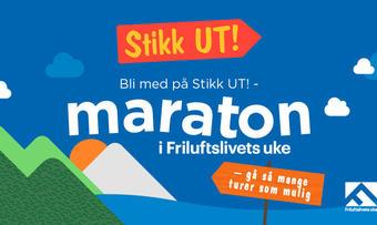 Stikk-UT-Maraton_facebook02_juli2019