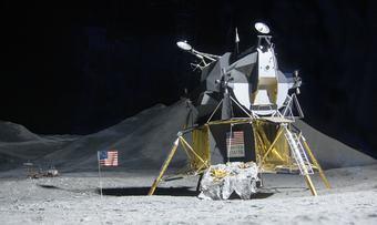 moon-landing foto stux pixabay