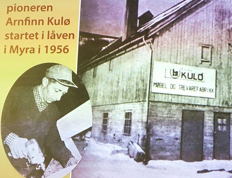 002 Småbåteventyret  b Arnfinn Kulø
