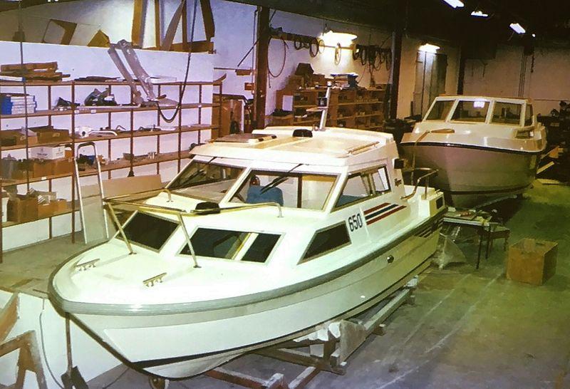 005 Småbåteventyret e Hallen