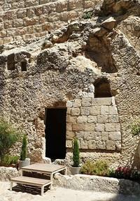 Jesus,burial site,Jerusalem,Isreal