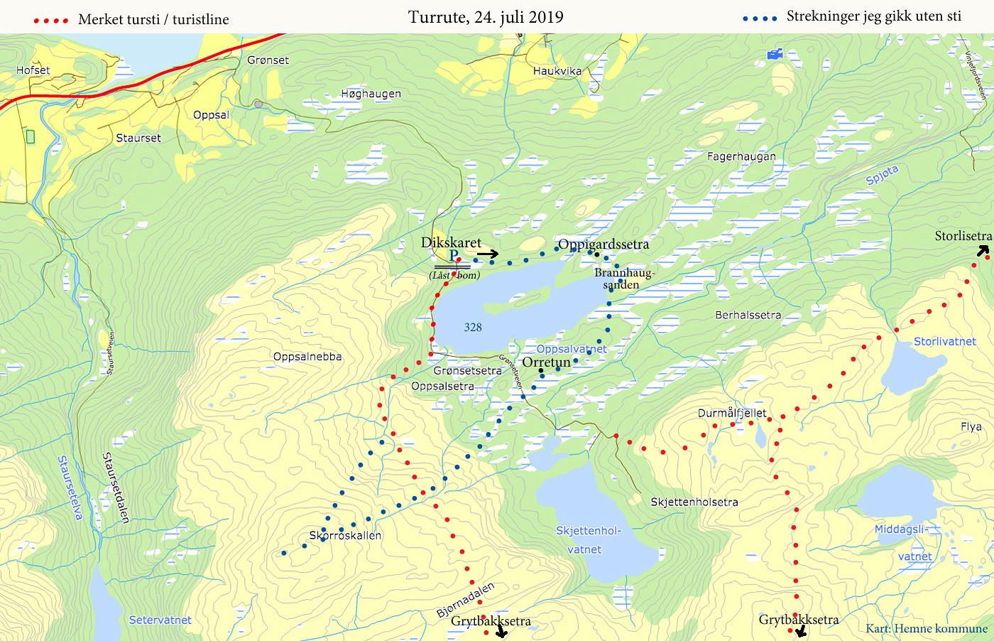 190724b-kartet.jpg