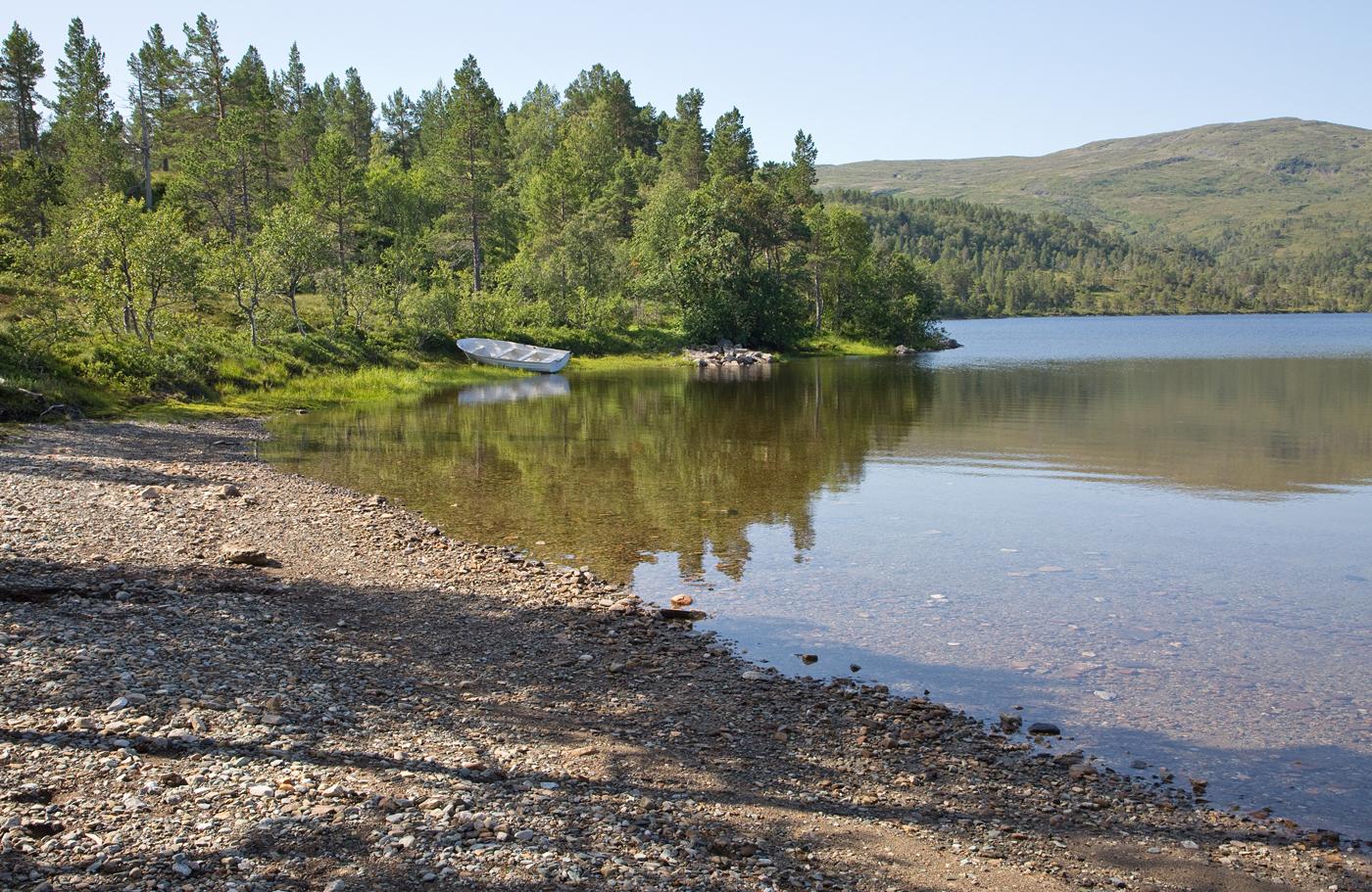 190724d-vatnet.jpg