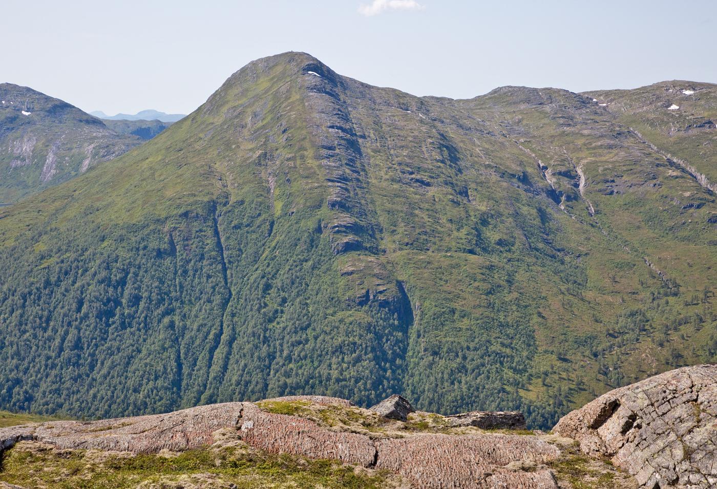 190724q-fjell.jpg