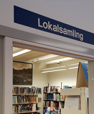loksaml2