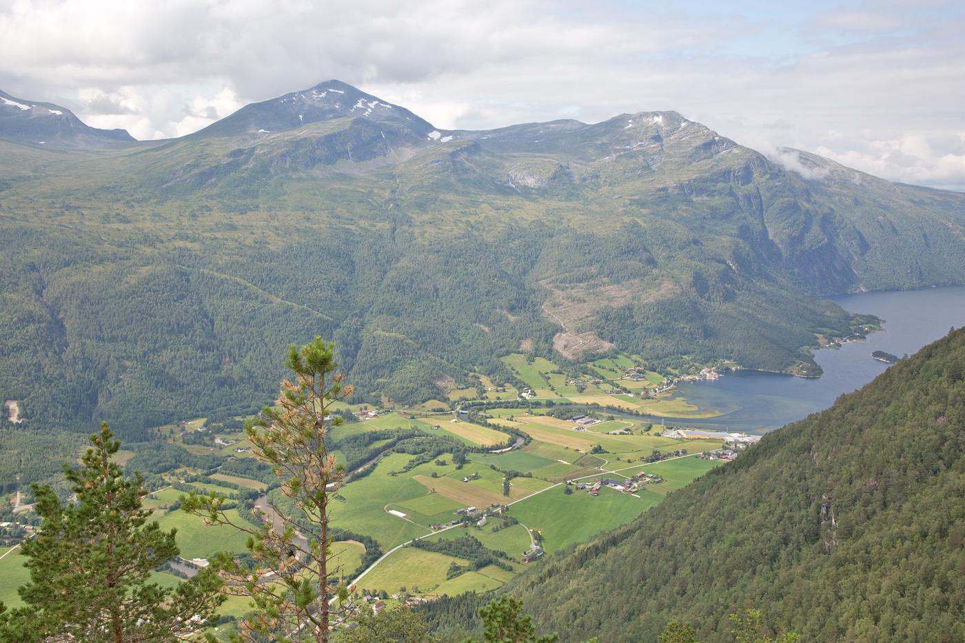 190801d-fjorden.jpg