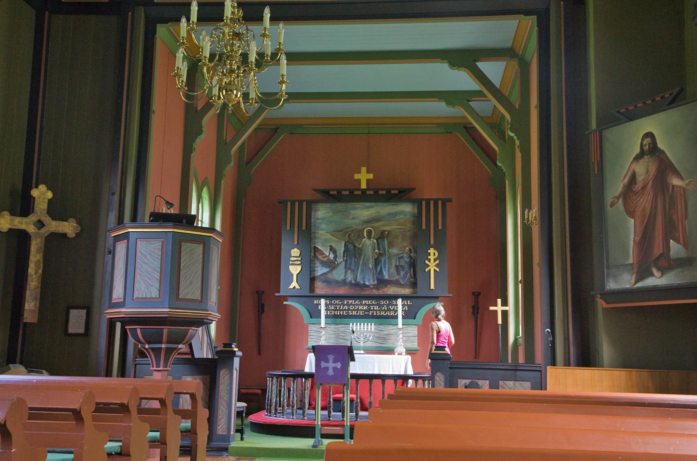 190801o-kirkerom.jpg