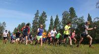 2019-08-02 Camp Trollheimen elghufs i Langlimarka 069