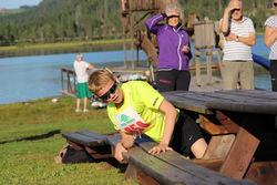 2019-08-02 Camp Trollheimen hinderløp Skiskole Tjønna 142