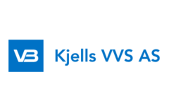 Logo__Kjells_VVS_ASh69[2]