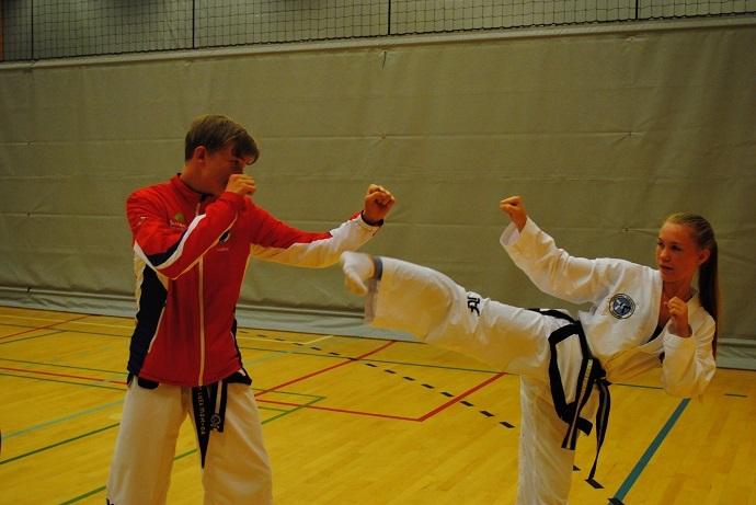 taekwondo spark una.jpg