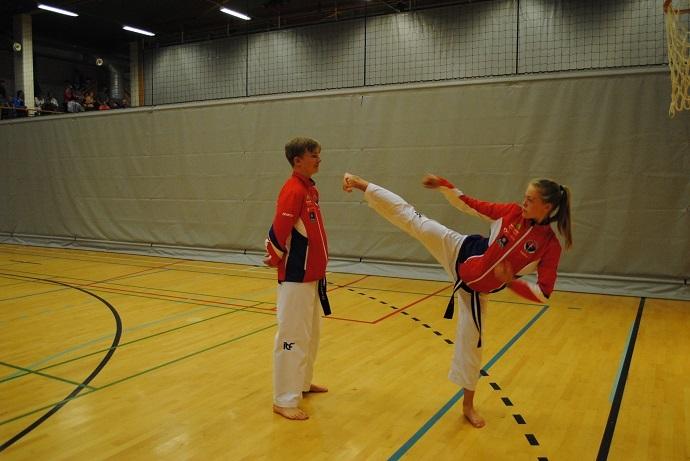 taekwondo spark aurora.jpg