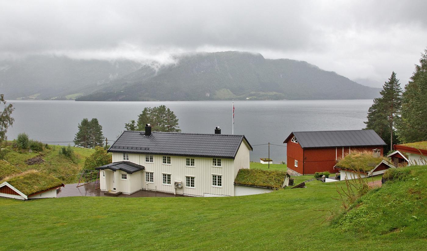 190813k-Sjøtrøa2.jpg