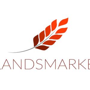 innlandsmarkedet-logo