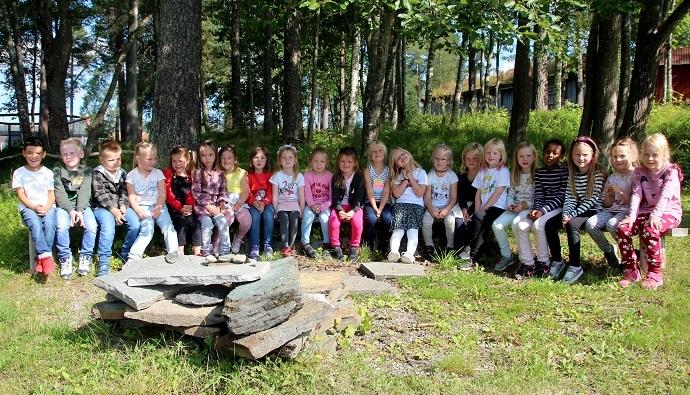 1. klasse Rindal skole 2 ps.jpg