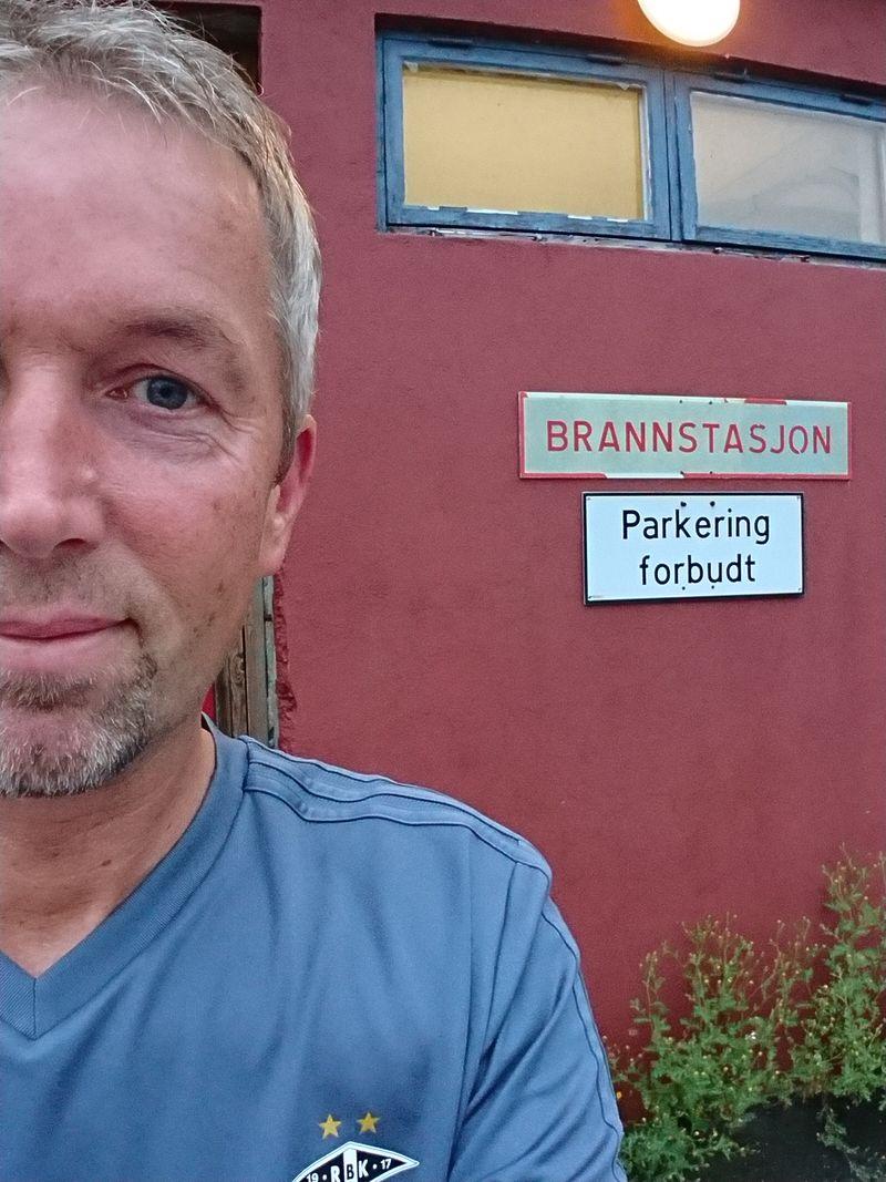 2019 - LIK-Brannstasjon