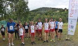 Startfelt løp 3_2019